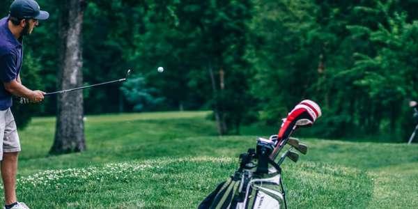 image-golf